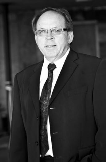 Kjell Even Ruud