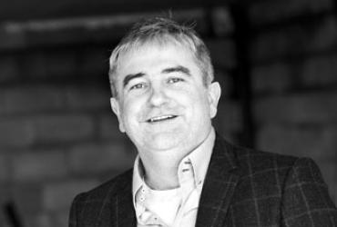 Rolf Roger Lindberg